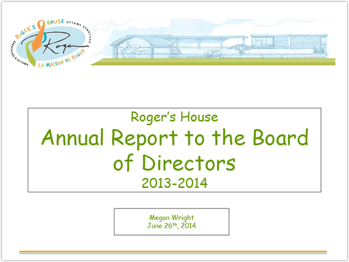 2013-2014-Annual-Report-Cover