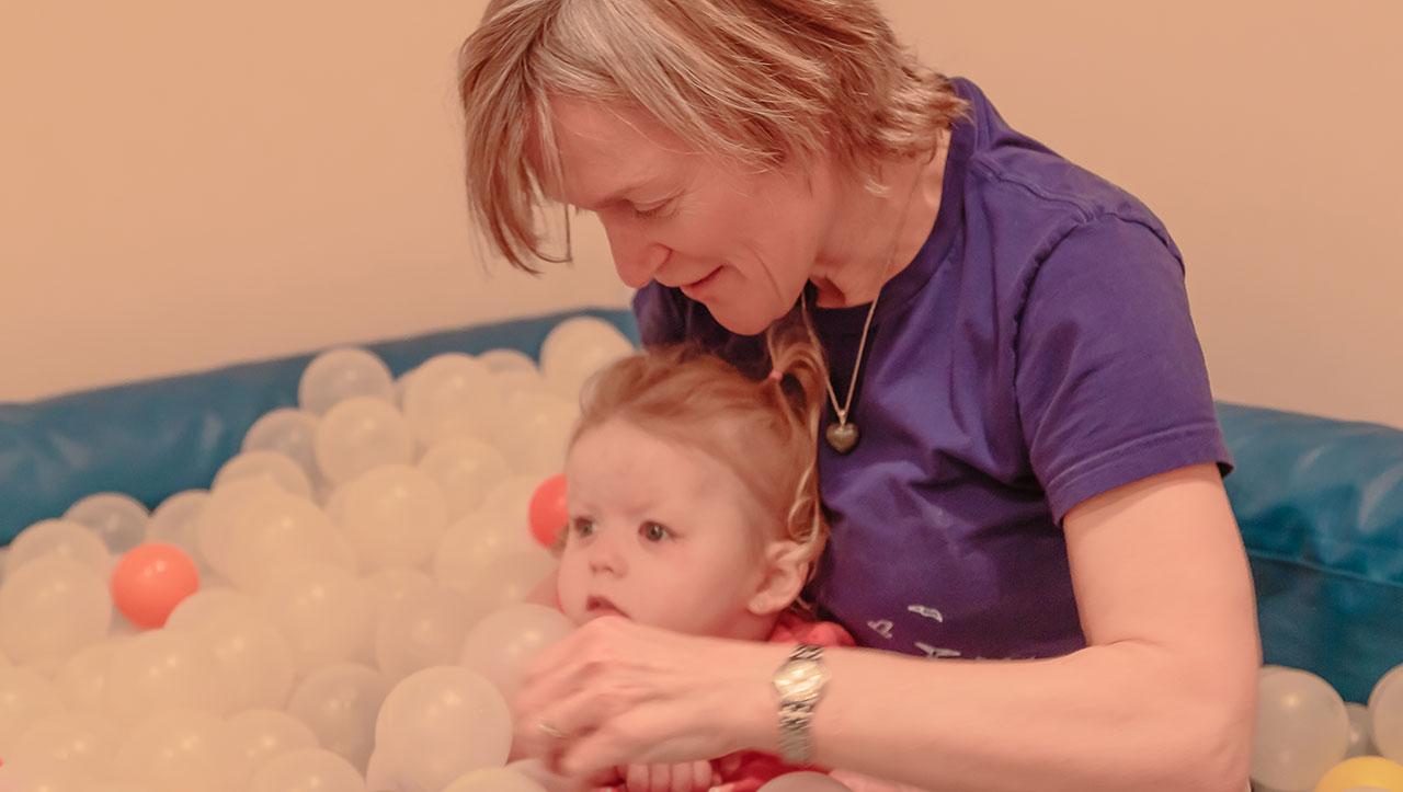 CHEO-Palliative-Care-Outreach-Team