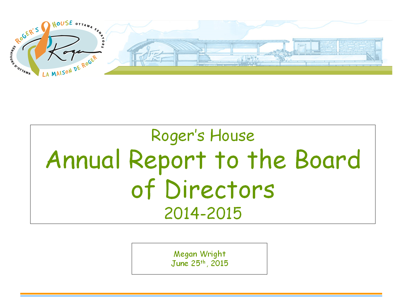 2014-2015-Annual-Report-Cover
