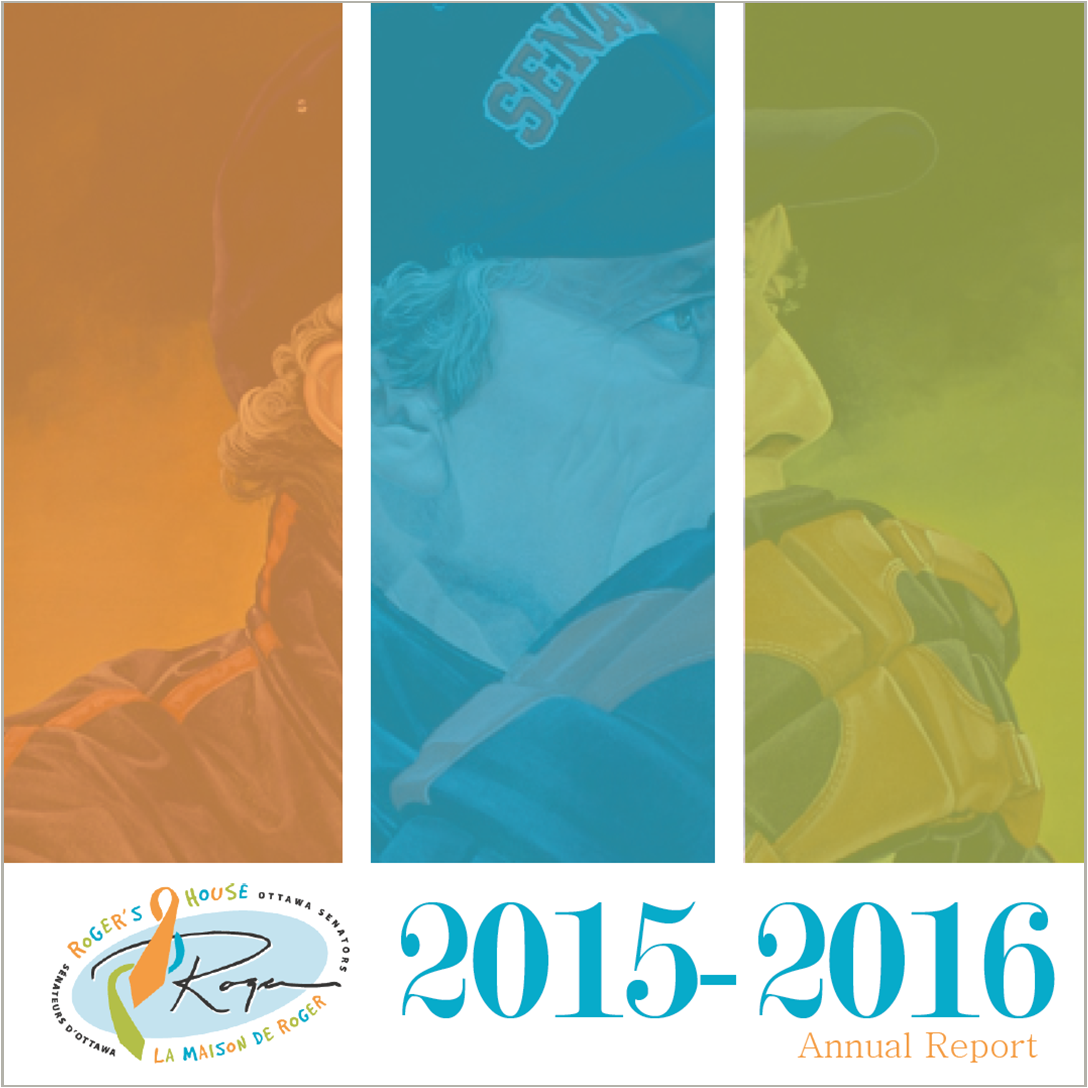 2015-2016-Annual-Report-Cover